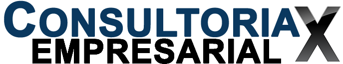 Página Inicial | Consultoria EmpresarialX – Consultoria